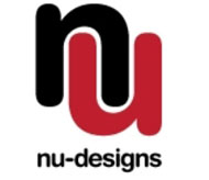 Nu-Designs Web Marketing, LLC